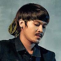 ฟังเพลงใหม่ เพลงใหม่ เค่าใหม่ - เเจ็ค ลูกอีสาน | เพลงไทย