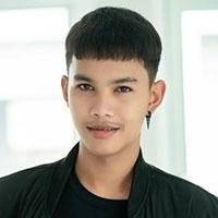 ฟังเพลง เฮาเลิกกันสา - ฝ้าย ได้หมดถ้าสดชื่น (ฟังเพลงเฮาเลิกกันสา) | เพลงไทย