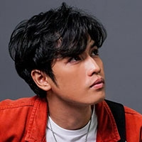 เพลง ดวงเดือน โจอี้ ภูวศิษฐ์ ฟังเพลง MV เพลงดวงเดือน | เพลงไทย