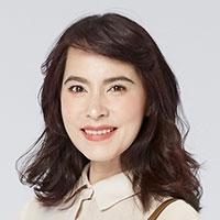 เพลง ทำไมต้องเป็นเธอ มาช่า วัฒนพานิช - เพลงประกอบละครคุณแม่มาเฟีย ฟังเพลง MV เพลงทำไมต้องเป็นเธอ | เพลงไทย