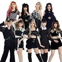 เพลง Damage No.10 Sweat16 ฟังเพลง MV เพลงDamage No.10   เพลงไทย