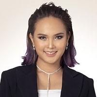 ฟังเพลง สิเทน้องให้บอกแน - เอิ้นขวัญ วรัญญา (ฟังเพลงสิเทน้องให้บอกแน) | เพลงไทย