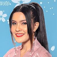 เพลง ไอชิเตรุ เปาวลี พรพิมล ฟังเพลง MV เพลงไอชิเตรุ   เพลงไทย