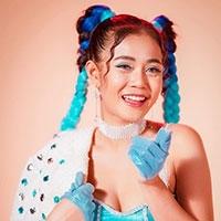 เพลง ซิกงิก ลำไย ไหทองคำ ฟังเพลง MV เพลงซิกงิก | เพลงไทย