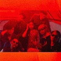 เพลง 7Yupp Milli,Maiyarap,Lazyloxy,Autta,Ben Bizzy,NameMT,Blacksheep ฟังเพลง MV เพลง7Yupp