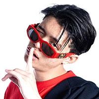 เพลง เทียบไม่ติด RachYO ฟังเพลง MV เพลงเทียบไม่ติด | เพลงไทย