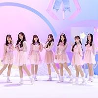 ฟังเพลงฮิต เพลงฮิต อยากเจอ - iWish | เพลงไทย