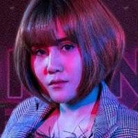 ฟังเพลง ยืนยันคำเก่า - ยุ่งยิ่ง กนกนันทน์ x แจ็ค ลูกอีสาน (ฟังเพลงยืนยันคำเก่า)   เพลงไทย