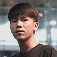 ฟังเพลงฮิต เพลงฮิต ดวงตะวันลับลา - MAN'R | เพลงไทย