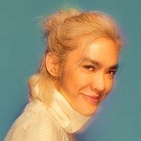 ฟังเพลง เพลงที่เพราะที่สุด - ดัง พันกร (ฟังเพลงเพลงที่เพราะที่สุด) | เพลงไทย