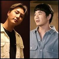 เพลง ใจอ้วน แสตมป์ feat. Young K of DAY6 ฟังเพลง MV เพลงใจอ้วน | เพลงไทย