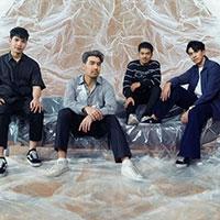 เพลง ใจ(ไม่)ร้าย Yes'Sir Days ฟังเพลง MV เพลงใจ(ไม่)ร้าย