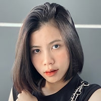 เพลง เมาบ่ลืม กระต่าย พรรณนิภา ฟังเพลง MV เพลงเมาบ่ลืม   เพลงไทย