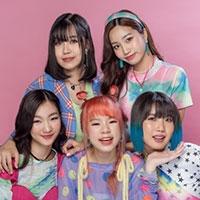 เพลง Nice To Meet You Wi5her ฟังเพลง MV เพลงNice To Meet You | เพลงไทย