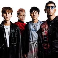 เพลง ทานตะวัน Weeed Bomb ฟังเพลง MV เพลงทานตะวัน
