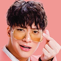 เพลง มาละวา บี้ สุกฤษฎิ์ ฟังเพลง MV เพลงมาละวา