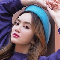 เพลง ไว้เชิง แป้ง มิตรชัย ฟังเพลง MV เพลงไว้เชิง   เพลงไทย
