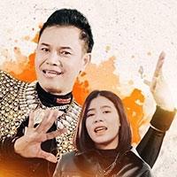 ฟังเพลง หมอลำอินดี้ - ไหมไทย หัวใจศิลป์ feat. กระต่าย พรรณนิภา (ฟังเพลงหมอลำอินดี้)