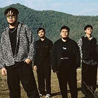 เพลง หินหยดลงน้ำ Yented feat. Minchang,Gomen ฟังเพลง MV เพลงหินหยดลงน้ำ
