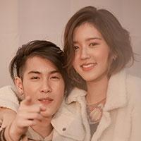 เพลง แปะหัวใจ เจ้านาย feat. จูเน่ ฟังเพลง MV เพลงแปะหัวใจ | เพลงไทย