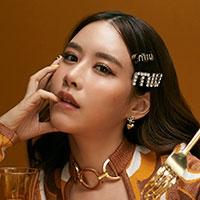 เพลง Honey Honey Fang ฟังเพลง MV เพลงHoney Honey