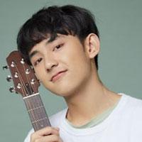 เพลง พิจารณา เฟิร์ส อนุวัตน์ ฟังเพลง MV เพลงพิจารณา | เพลงไทย
