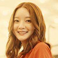 ฟังเพลง สายตาหลอกกันไม่ได้ - อิ้งค์ วรันธร (ฟังเพลงสายตาหลอกกันไม่ได้)   เพลงไทย