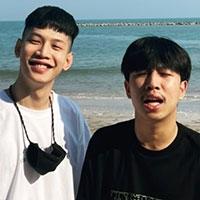 เพลง My Wrld OG-Anic feat. Lazyloxy ฟังเพลง MV เพลงMy Wrld | เพลงไทย