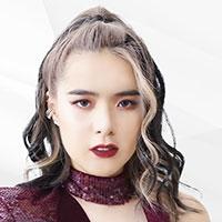 Lyricเพลง เอาซะบ้อ มีนตรา อินทิรา ฟังเพลง MV เพลงเอาซะบ้อ