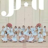 เพลง มะลิ CGM48 ฟังเพลง MV เพลงมะลิ | เพลงไทย