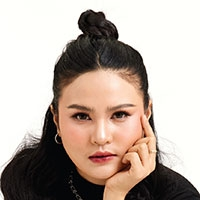 ฟังเพลง สตรีขี้เมา - ไข่มุก กนกวรรณ (ฟังเพลงสตรีขี้เมา) | เพลงไทย