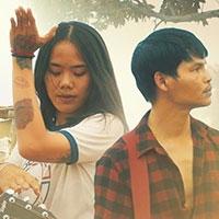 ฟังเพลง อีสานเอ้ย - ปรีชา ปัดภัย feat. เกมส์ จุลโหฬาร (ฟังเพลงอีสานเอ้ย) | เพลงไทย