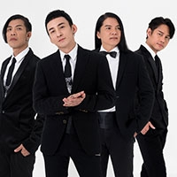 Lyricเพลง ตะเกียง Crescendo ฟังเพลง MV เพลงตะเกียง