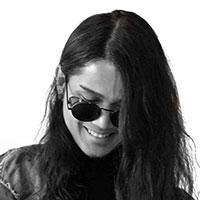 Lyricsเพลง แลหวัน เกิบ ณัฐพงศ์ ฟังเพลง MV เพลงแลหวัน