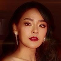 เพลง ตะวันตกดิน ปุยฝ้าย ณัฎฐพัชร์ - เพลงประกอบละครตะวันตกดิน ฟังเพลง MV เพลงตะวันตกดิน | เพลงไทย