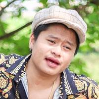 ฟังเพลง โรคไวรัก - เคนน้อยร้อยลีลา feat. ป๋าเพชร,YoungFlow (ฟังเพลงโรคไวรัก)   เพลงไทย
