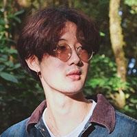 เพลง รอวันเธอเปลี่ยนใจ Alyn - เพลงประกอบละครอุบัติร้ายอุบัติรัก ฟังเพลง MV เพลงรอวันเธอเปลี่ยนใจ | เพลงไทย