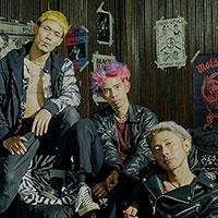 Lyricsเพลง อมหัวใจ The Jukks ฟังเพลง MV เพลงอมหัวใจ