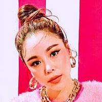 เพลง ปม ซานิ นิภาภรณ์ - เพลงประกอบละครกระเช้าสีดา ฟังเพลง MV เพลงปม | เพลงไทย
