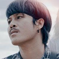 ฟังเพลง เขาบ่ฮักมึงแล้ว - แจ็ค ลูกอีสาน (ฟังเพลงเขาบ่ฮักมึงแล้ว) | เพลงไทย