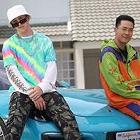 เพลง ยืม MyMateNate x MVL feat. แจ็ก แปปโฮ ฟังเพลง MV เพลงยืม | เพลงไทย