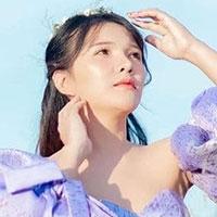 เพลง ฮักพอก่ำก่า ฐา ขนิษ ฟังเพลง MV เพลงฮักพอก่ำก่า | เพลงไทย
