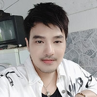 เพลง สาริกา โก๊ะ นิพนธ์ ฟังเพลง MV เพลงสาริกา   เพลงไทย