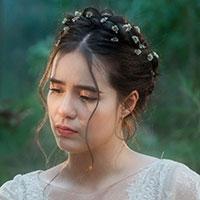 ฟังเพลง เดี๋ยวมันก็เซาเดี๋ยวเฮาก็ลืม - มีนตรา อินทิรา (ฟังเพลงเดี๋ยวมันก็เซาเดี๋ยวเฮาก็ลืม)   เพลงไทย