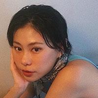 เพลง ดวงตะวันของใจ เอ้ กุลจิรา - เพลงประกอบละครอีสาวอันตราย ฟังเพลง MV เพลงดวงตะวันของใจ | เพลงไทย