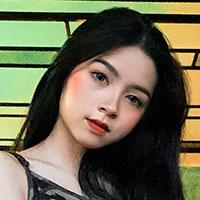 ฟังเพลง เจ็บบ่ส่ำกัน - ฮันนี่ นิชาดา (ฟังเพลงเจ็บบ่ส่ำกัน) | เพลงไทย