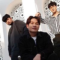 เพลง อย่าตัดผม The Kastle ฟังเพลง MV เพลงอย่าตัดผม | เพลงไทย