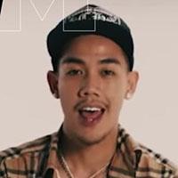 เพลง Price Tag 1Mill ฟังเพลง MV เพลงPrice Tag | เพลงไทย