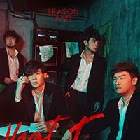 เพลง What the F Season Five ฟังเพลง MV เพลงWhat the F | เพลงไทย