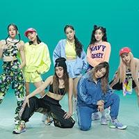 เพลง Bomb 4Eve ฟังเพลง MV เพลงBomb | เพลงไทย